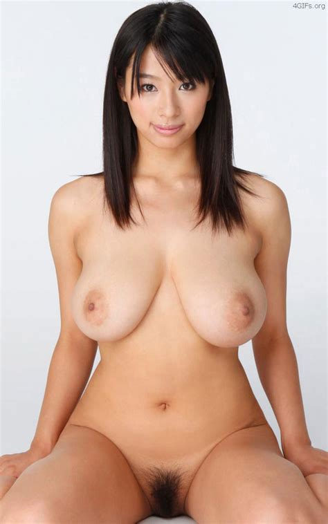 Lesbian Pussy Licking Big Tits