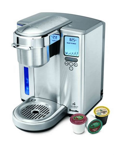 Quick and practical single cup coffee makers are a true blessing, especially on weekdays! Top 6 Best Single Serve Coffee Maker and Reviews 2018