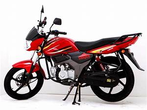 Unique Motorcycle 2018 New Model UD 100cc 70cc Price in ...