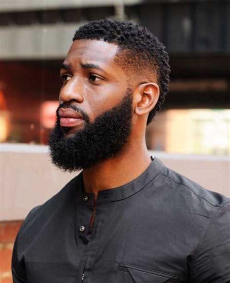 cool mohawk hairstyles  black men mens