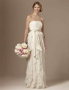romantic vintage wedding dress so pretty pinterest With romantic vintage wedding dresses