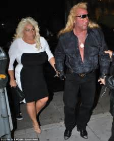 the gallery for gt beth dog the bounty hunter costume