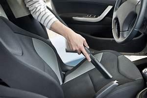 Kit Nettoyage Voiture : kit nettoyage voiture composition utilisation prix ~ Melissatoandfro.com Idées de Décoration