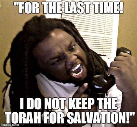 Hebrew Meme - 114 best hebrew memes images on pinterest