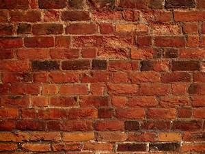 Breaking, Through, Brick, Walls