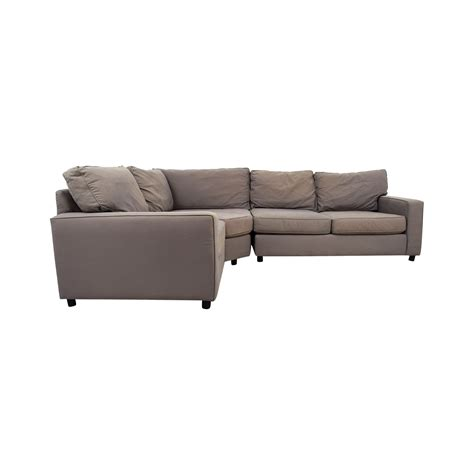 ottoman for sale near me sofa sectionals near me sectional sofas colony sectional