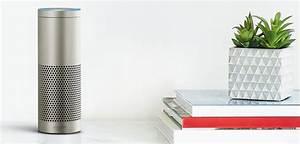 Magenta Smart Home Amazon Echo : amazon echo als smart home zentrale alexa unterst tzt ~ Lizthompson.info Haus und Dekorationen
