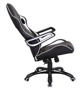 fauteuil de bureau 224 roulettes design