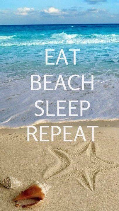 Pin By Jean Cowen On Beachin Life Vacation Meme Beach