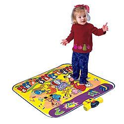 comparaison de prix pour bruin tapis de danse step and learn shoptoit