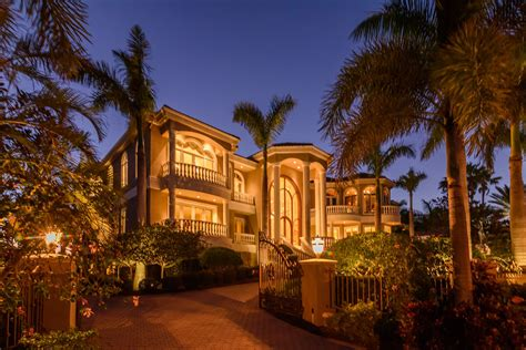 For Sale Florida by Regent Court In Longboat Key Fl United States For Sale