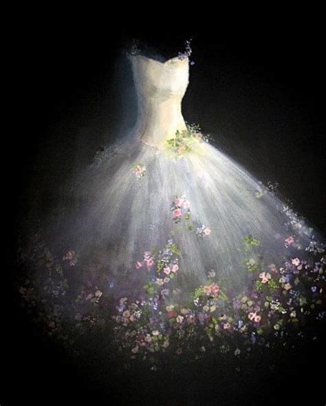 wedding dresses scotland 1000 ideas about fairy on brown