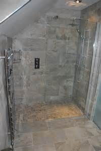 design your own bathroom fitted bathrooms ck bb