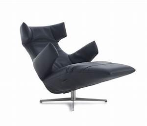 Design Relaxsessel : relaxsessel von leolux design m bel ~ Pilothousefishingboats.com Haus und Dekorationen