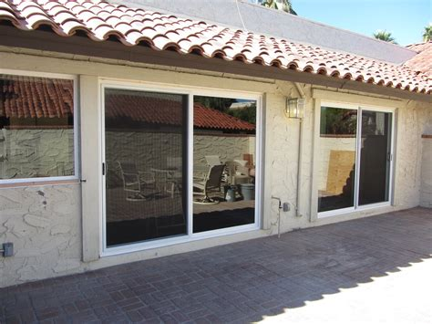 simonton sliding glass patio doors replacement windows