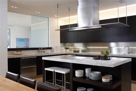 22 black kitchen cabinet designs decorating ideas