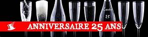 Décoration Anniversaire 25 Ans : deco anniversaire 25 ans pas ch re d coration joyeux ~ Melissatoandfro.com Idées de Décoration