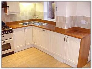 Ikea stainless steel cabinets, diy corner base sink