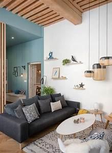 pinterest deco exterieur best idee de deco jardin With idees de terrasse exterieur 12 deco chambre ado