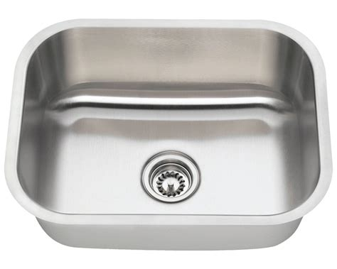 stainless steel farmhouse sink lowes stainless steel single bowl sink fireclay farmhouse sink
