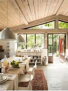 Country Kitchen Style For Modern House One Day Please God Let Someone Write Those Words About Me