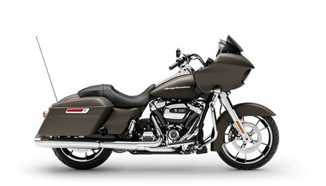 Davidson Bloomington by Road Glide 174 Harley Davidson 174 Of Bloomington