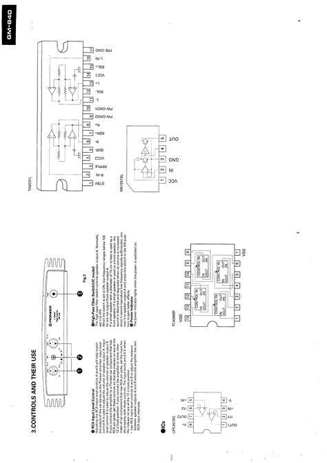 wiring diagram pioneer deh 15 imageresizertool
