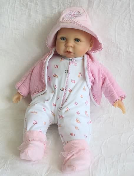 Baby Dolls  Most Beautiful Dolls