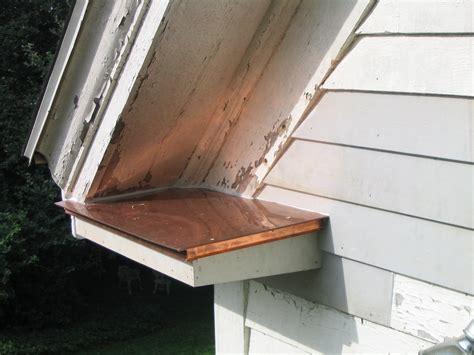 Roof Cornice - roof cornices fileclose cornice jpg sc 1 st wikimedia
