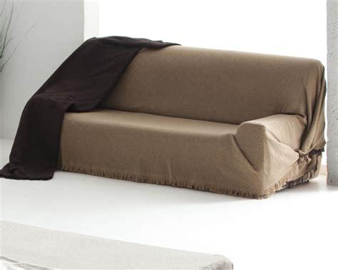 canapé grande taille plaid pour canape grande taille canapé idées de