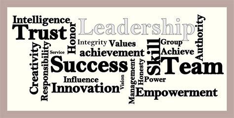 inspirational quotes  leadership quotesgram