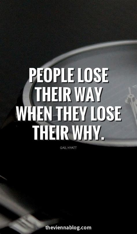 ultimate  quotes  success   motivational