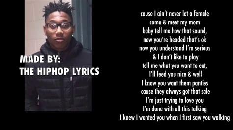 leek jack ten toes  challenge lyrics full song