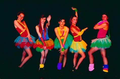 tenue de danse moderne 100 images tenues et accessoires de danse moderne et domyos by tenue