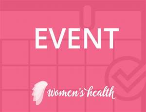Annual Meeting of the North American Menopause Society Oct ...