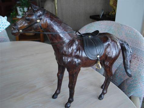 Home Interior 3 Horse Picture : Dsc03335