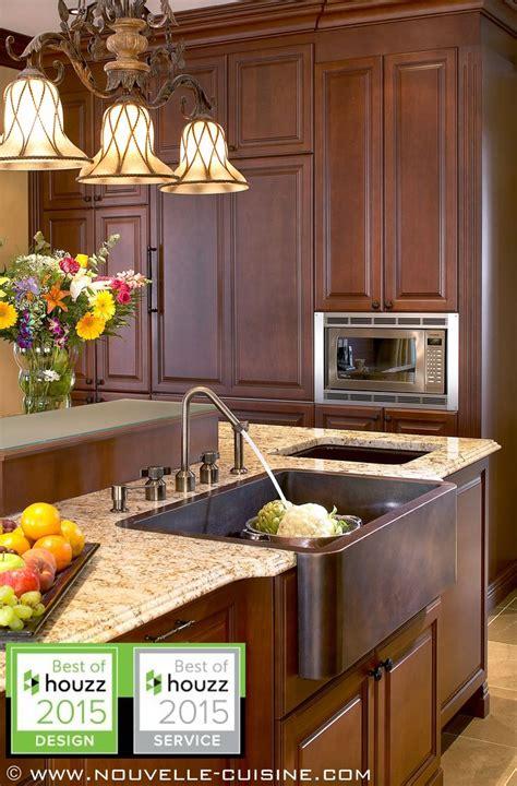 recouvrir un comptoir de cuisine les 25 meilleures idées concernant comptoirs de cuisine en