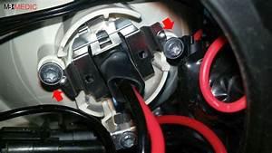 06 Hyundai Tiburon Fuse Box