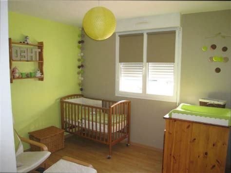 chambre bébé taupe chambre fille chambre bebe taupe vert