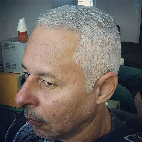 22+ Short Fade Haircut Designs, Ideas
