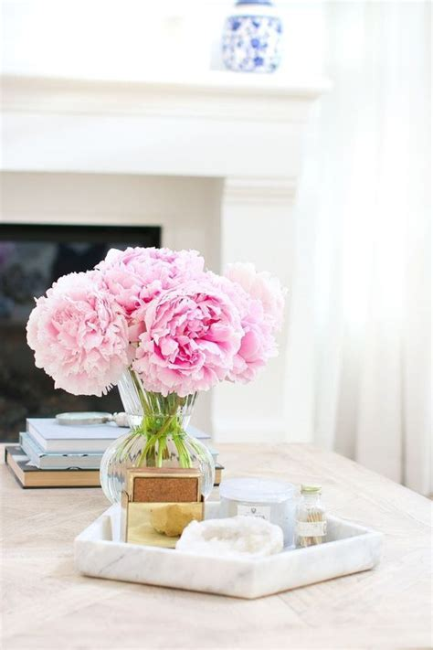 7 Dreamy flowers to pick for your home in Spring   Daily