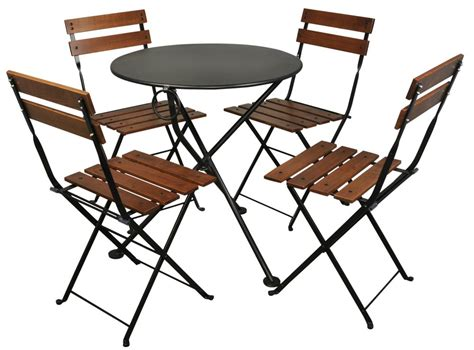 best table and chairs top cafe table and chair and bistro table and chair sets