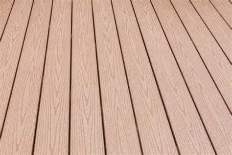 Longest Decking Boards