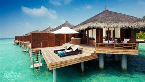 tempat wisata jogja  honeymoon peta wisata