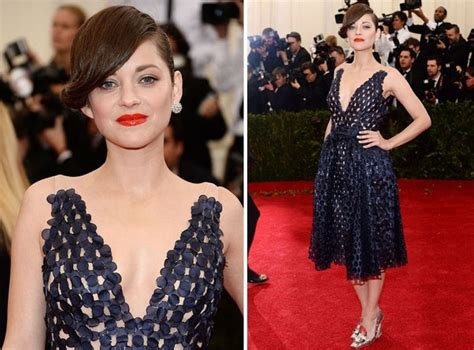 what color lipstick with blue dress what color lipstick suits a navy blue dress or shirt quora