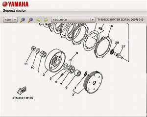 Masih   Persiapan Uji Coba Helical Gear Primer