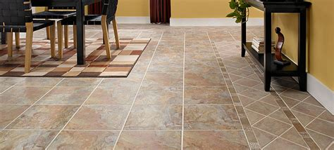 lowes flooring installation specials top 28 lowes flooring offers flooring buying guide lowes flooring installation offers noah