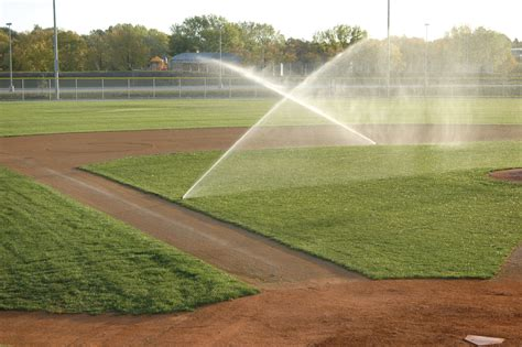 Sports Field Irrigation. Rehab Facilities In Maryland. Starting A Crossfit Gym Title Loan Bad Credit. Microsoft Forefront Threat Management Gateway. Baltimore Internet Service Providers. Minority Loans For Women Lindsay Lohan Rehab. Insurance Companies In Ny Dnp To Phd Programs. Chiropractors In Naperville Il. Transfer Domain From Godaddy