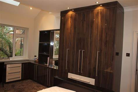 Fitted Bedroom Quotes by Fitted Bedrooms Castleford Bespoke Bedrooms