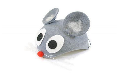 Karnevāla aksesuāri - peles cepure   Dzīvnieku maskas ...